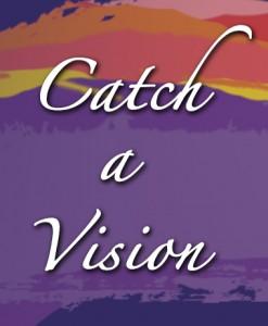 Catch_A_Vision2