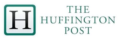 What I learned from getting published in the Huffington Post TWICE in one week