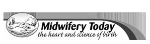midwiferytoday