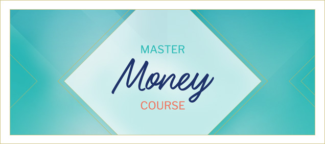 Money Course