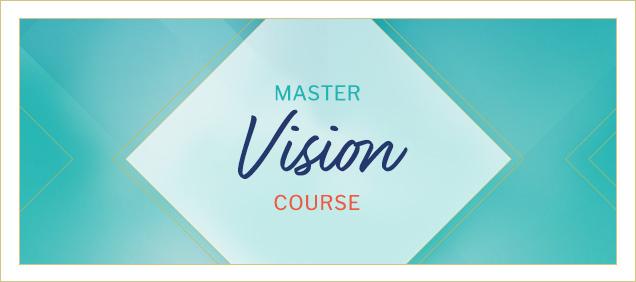 Vision Course