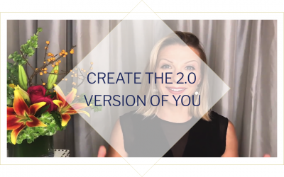 MasterMinding – Create the 2.0 Version of You