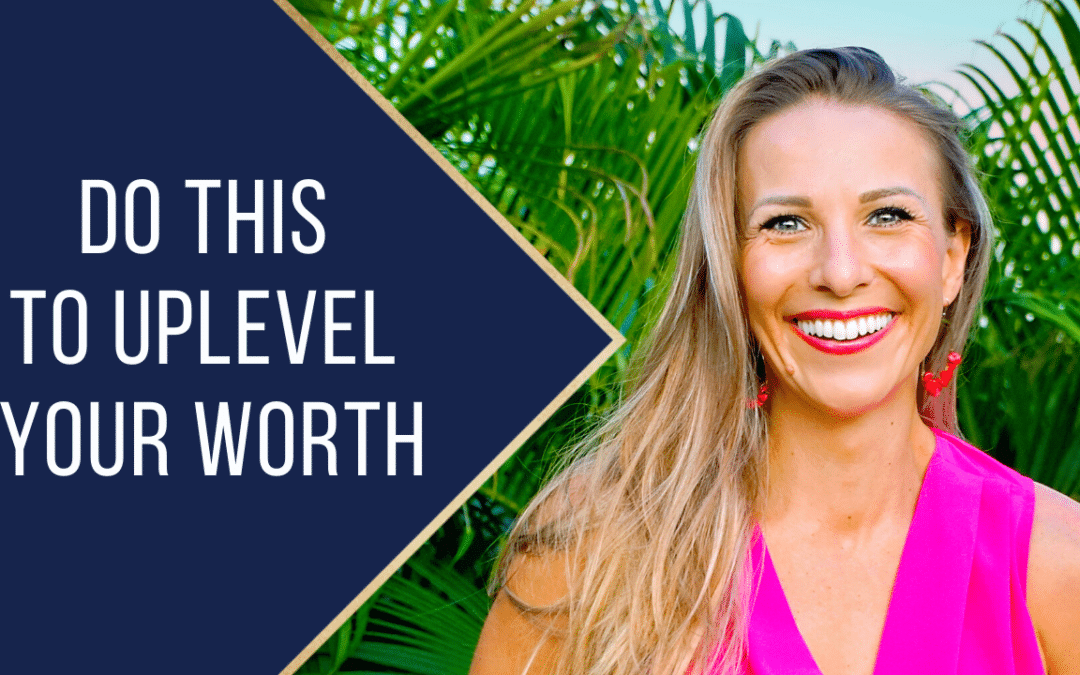How to Increase Self-Worth in 5 Simple Steps